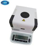 Karl fischer titrators automático umidade analisador de óleo equilíbrio umidade analisador portátil medidor de umidade para óleo