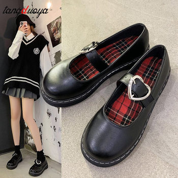 босоножки sweet shoes sweet shoes sw010awesyy8 lolita shoes women japanese sweet black cosplay shoes kawaii shoes women lolita sneakers cute shoes kawaii zapatilla mujer 2020