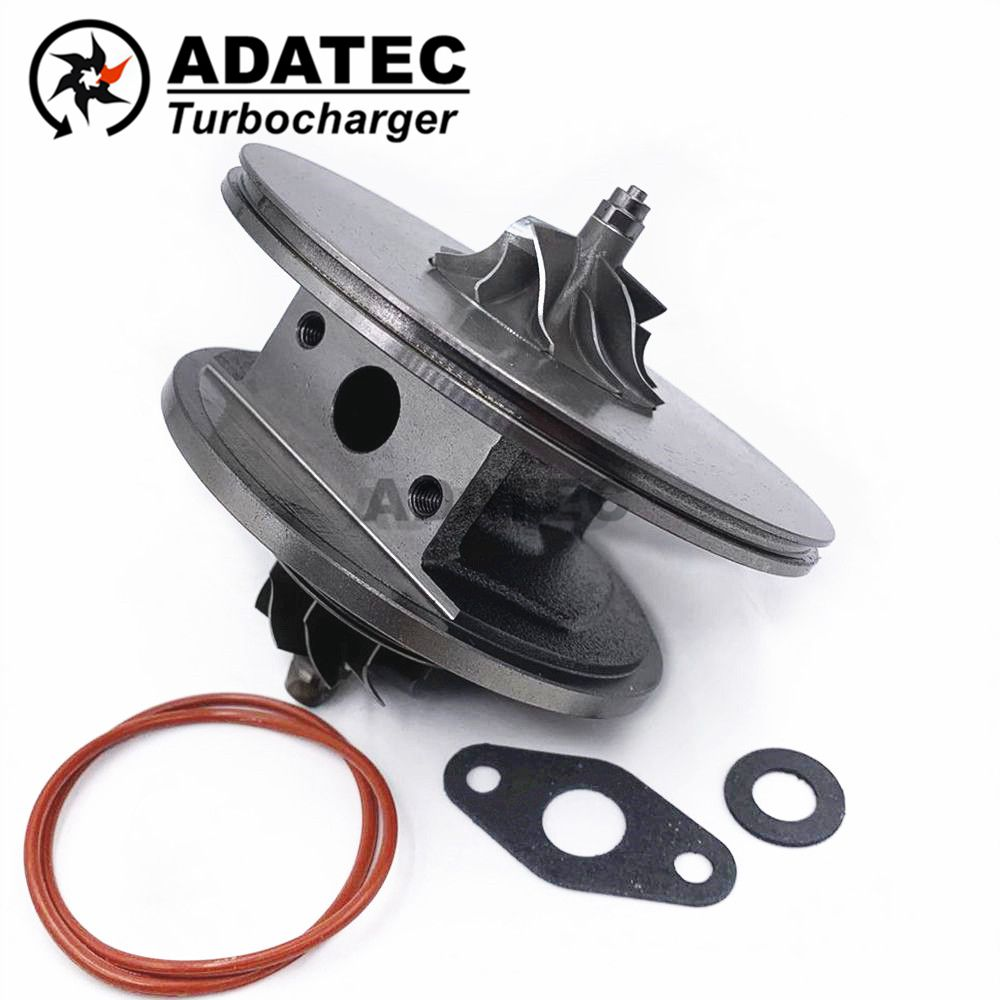 BV39 54399980127 54399880127 Turbocharger Cartridge 8200808701 8200889697 Chra Turbo For Renault Megane III 1.5 DCI 78 Kw 106 HP