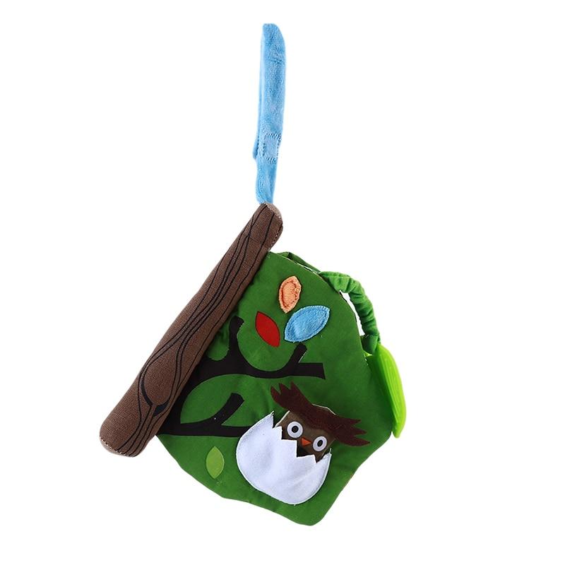criancas pano livro chocalhos brinquedo para presente bebe 03