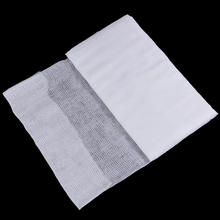 Cheese-Cloth Cooking-Tools Gauze Muslin Kitchen Bleached-Width 3yards