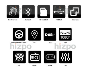 Image 2 - נגן DVD לרכב מסך מגע עבור BMW 3 סדרת E90 E91 E92 E93 GPS Bluetooth רדיו USB SD משלוח אחורי מצלמה 8 GB כרטיס מפת SWC RDS