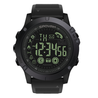 KYCXD smart watch bluetooth super long standby waterproof sports wristbands step tracker bluetooth smartwatch for iPhone xiaomi