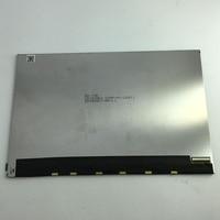 10.1 Tela De LCD para Acer Tab10 Polegada B3 A40FHD B3 A40 B3 A40 K7JP A7001 FHD Tablet PC|Painéis e LCDs p/ tablet| |  -