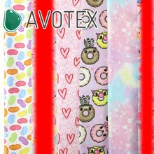 Avotex 1/2yard Print Woven Cotton Fabric Cloth Sewing Quilting For Patchwork Needlework DIY Handmade Accessories ,c48638