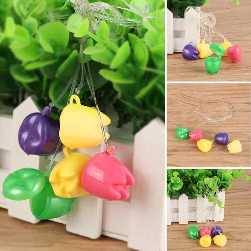 5Pcs Plastic Baby Teeth Storage Box Save Milk Teeth Collecting Teeth Organizer Mini Tooth Box Cute Childen Souvenir