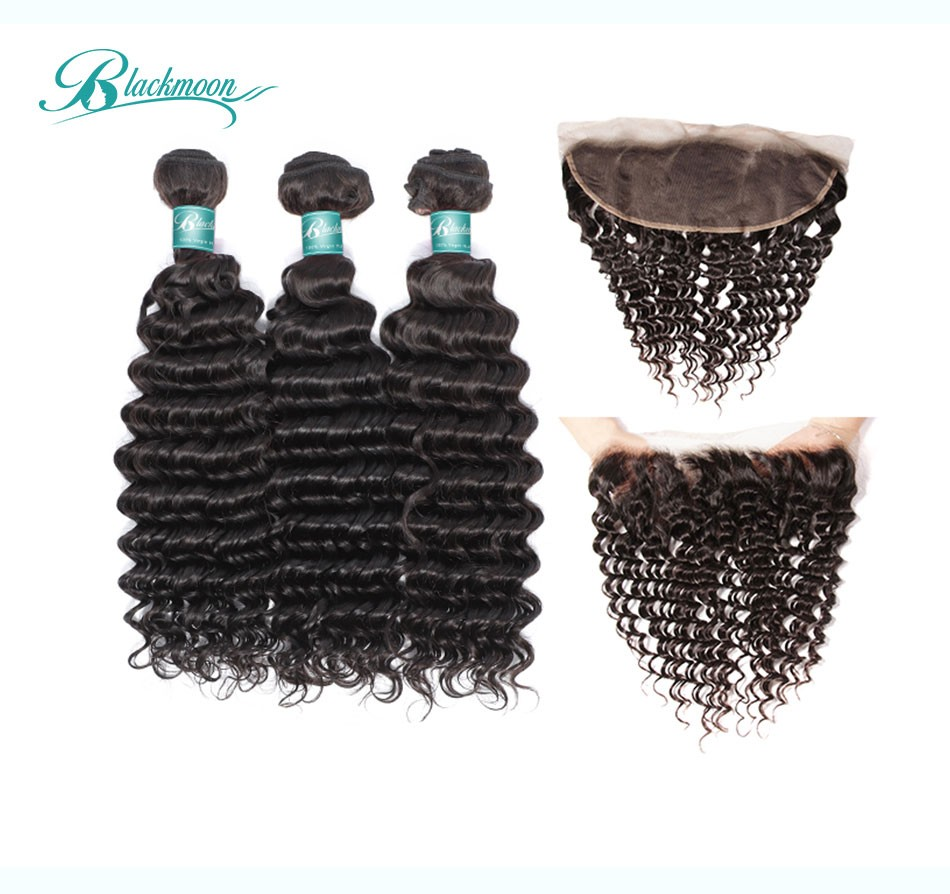 deep wave bundles with closure--3+13_02