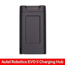 Original Autel Robotics EVO II Battery Charging Hub 4 in 1 Charger for Autel Robotics EVO
