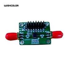 Attenuatore RF Wishcolor 1M 3.8G modulo HMC472 passo 0,5 db perdita di inserzione bassa programmabile digitalmente per RF IF