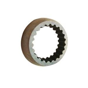 Image 5 - Kit de reparo para peças de bomba hidráulica, A10VSO71 31R/l para bomba de pistão, substituição para grupo de rotor