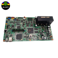 Origian mutoh VJ1204 main board DX5 mother board for Mutoh VJ 1204 VJ 1304 plotter printer