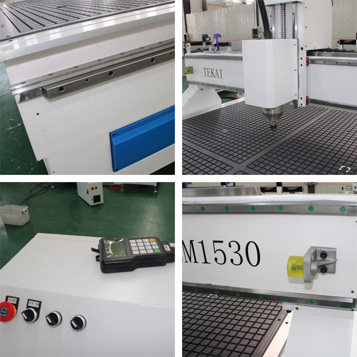 Hbe41a18dc0aa4d428b672e82a983addel - TEM1530 4 axis cnc machinery plastic cutting and engraving cnc machines for manufacturing small business equipment