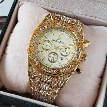 Reloj hombre BIRD nouvelle montre en bois hommes haut marque de luxe chronographe militaire montres pour homme livraison directe