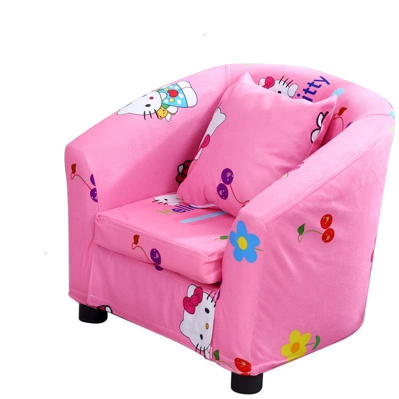 Seat Infantiles For Recamara Baby Relax Chair Divan Lazy Boy Bed Children Dormitorio Infantil Chambre Enfant Kids Sofa