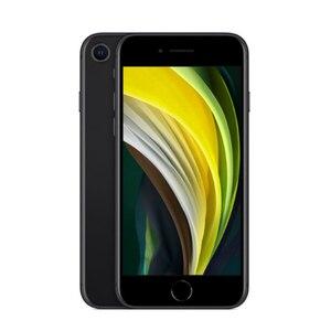 2020 Новый Apple iphone SE A2296 мобильный телефон 4,7
