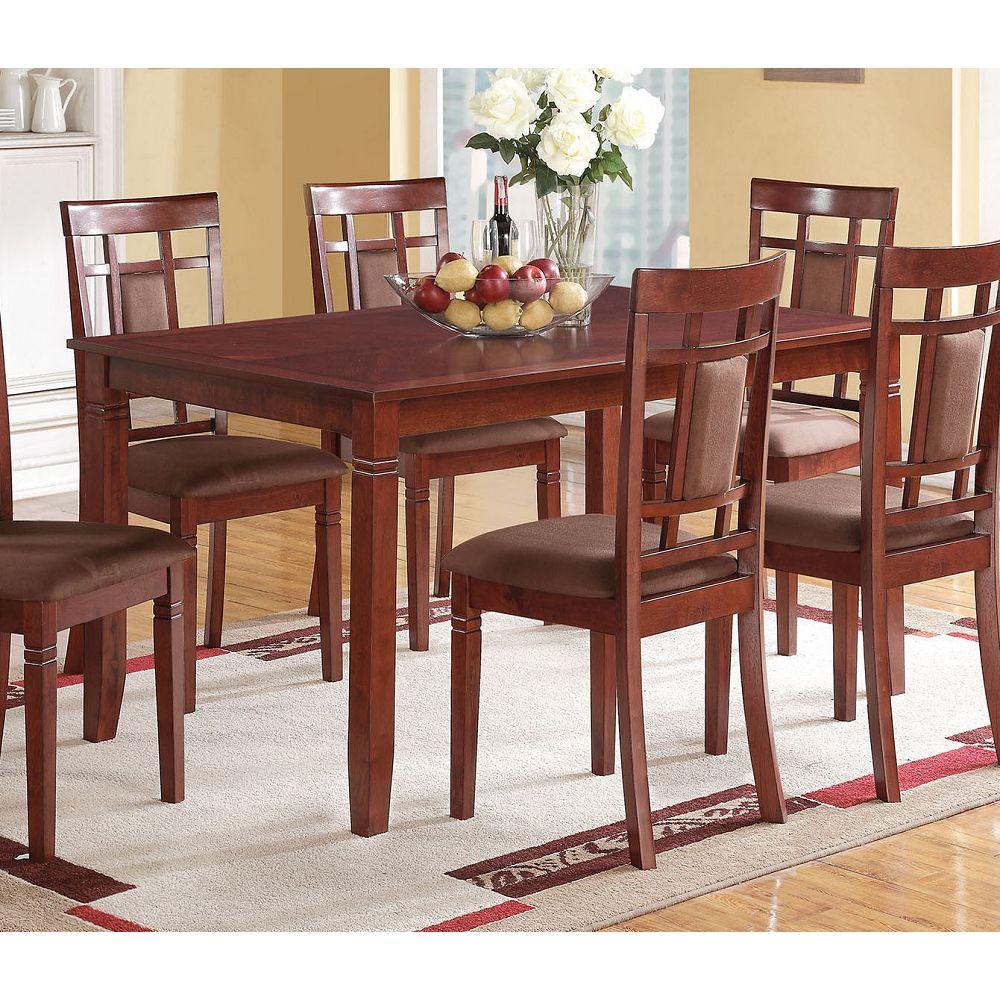 Купить обеденный стол для кухни декоративная гостиная домашняя мебель