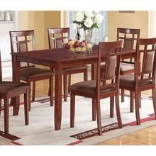 Обеденный стол для кухни Декоративная Гостиная домашняя мебель