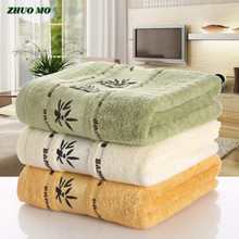 3pcs Bamboo Fiber Bath Towels  Bathroom 70*140cm Beach towel large size for Adults Drying Super soft Gift Absorbent Towels bath towel egyptian cotton 3pcs beach towel bathroom 70 140cm large 7 colors luxury hotel for adults spa bathroom terry towel