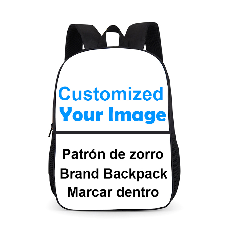 2019 Fashion Classic Youth Travel Backpack College Wind Suitables Girls Backpack Famous Brand Couple Backpacks Harajuku Mochilas