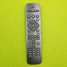 Оригинальный пульт дистанционного управления RC 5910 для Philips HTB4150B HTB3520 HTB3550 HTB3551 HTB3580 HTB5520 HTB5550 HTB5580 HTB3280Home