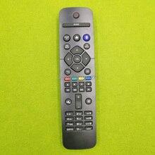 Télécommande dorigine RC 5910 pour Philips HTB4150B HTB3520 HTB3550 HTB3551 HTB3580 HTB5520 HTB5550 HTB5580 HTB3280Home théâtre