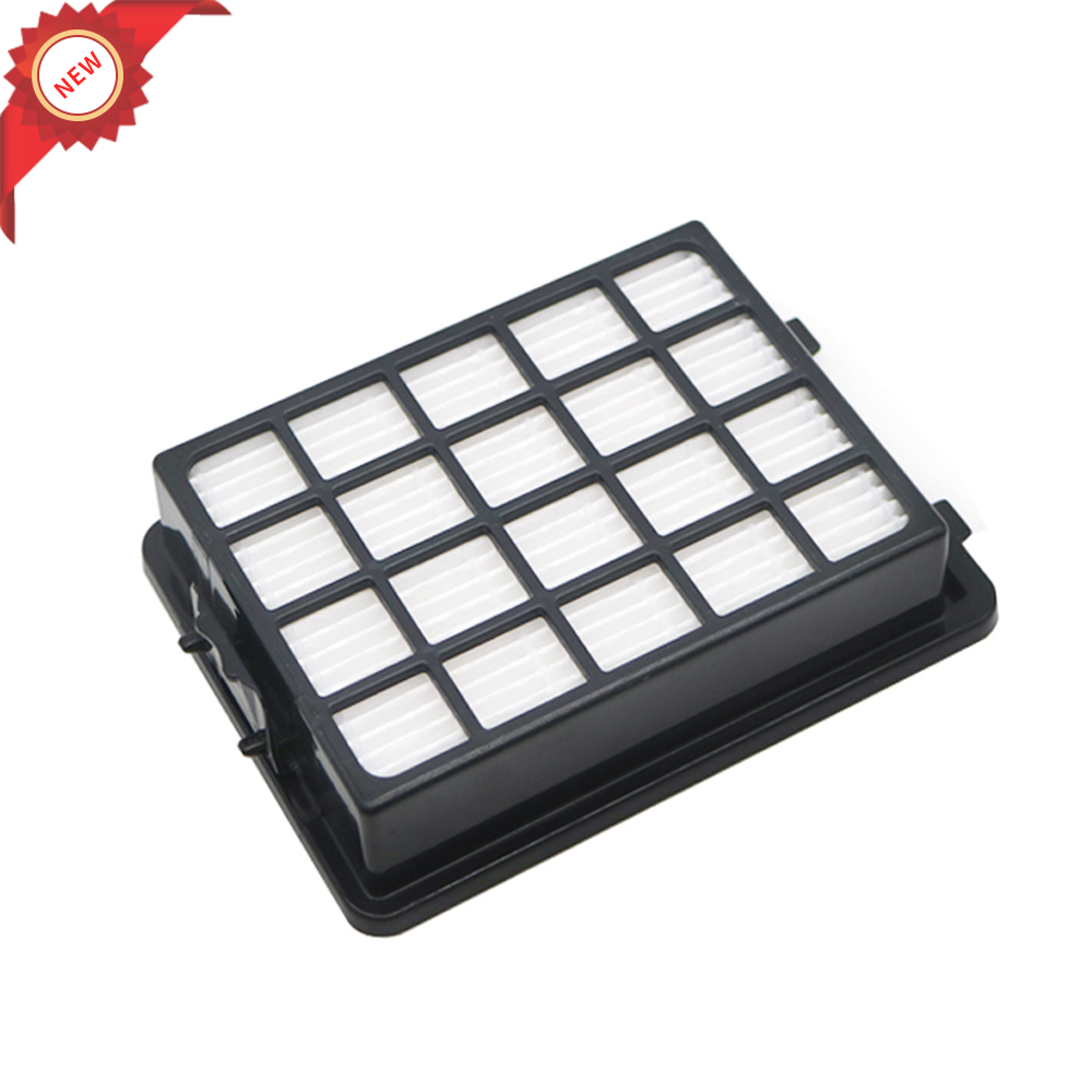 1pcs H13 Hepa Filter Replacements For Samsung Cyclone Force SC21F50HD SC15F50HU SC21F50HD SC50VA SC21F50HE Vacuum Cleaner Parts