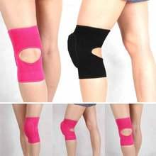 1 шт спортивные наколенники танцевальные на коленях волейбольные