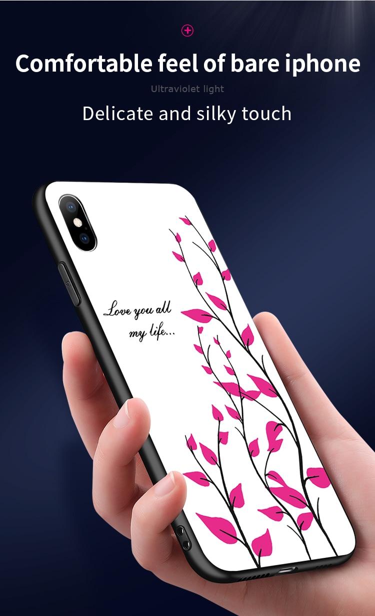 iPhone-Xmax-变色手机壳详情--英文版_05