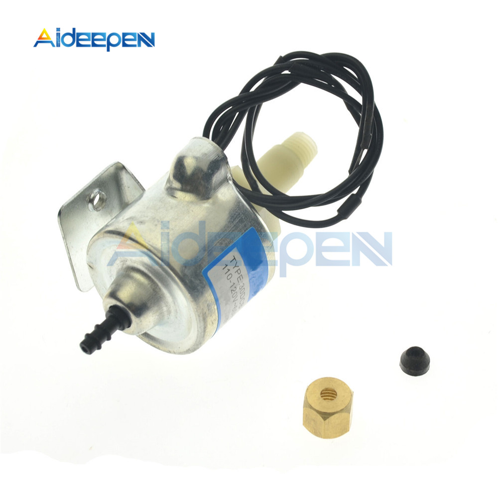 AC 110V-220V Smoke Machine 30DCB 40DCB Fog Machine Oil Pump Professional Smoke Stage Light Dsico DJ Equipment Fogger Part 18-31W