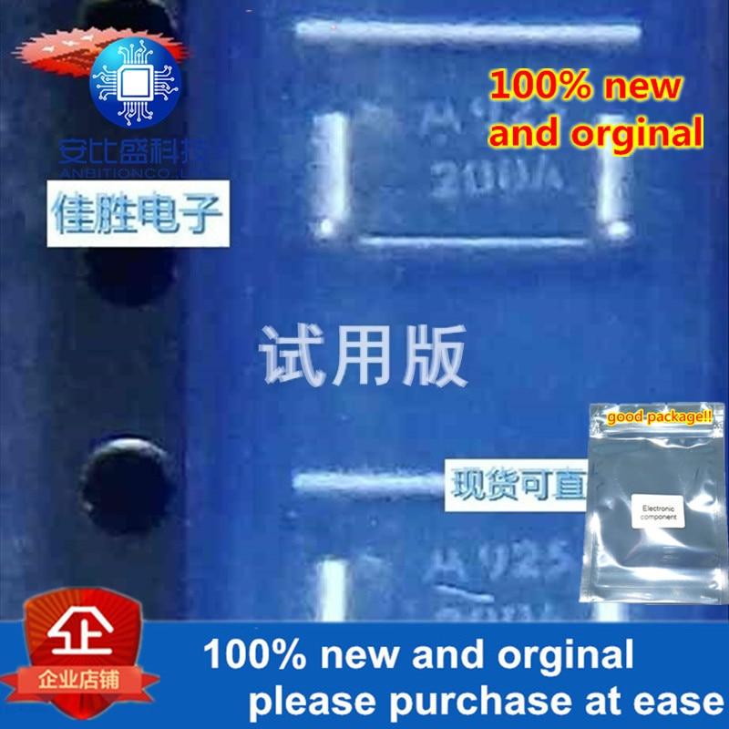 25-50pcs 100% New And Orginal 1SMB200AT3 DO214AA Silk-screen 200A In Stock