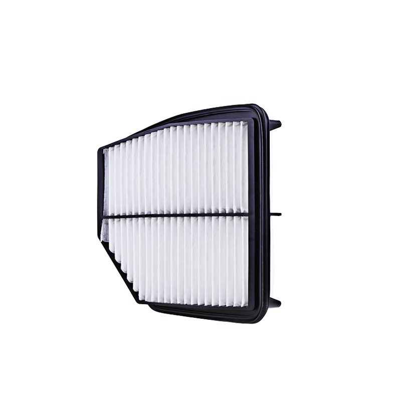 Image 4 - Car Air Filter 13780 78K00 For Suzuki GRAND VITARA 2.4L 3.2L 2009