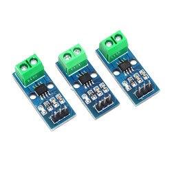 ACS712 module ACS712 5A 20A 30A Hall Current Sensor Module For Arduino