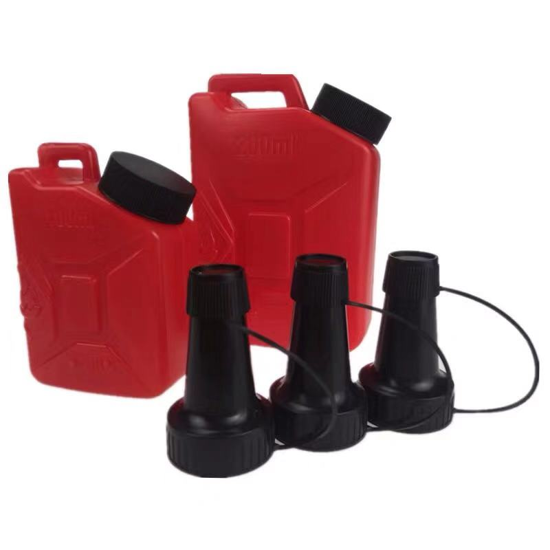 Tactical 900 Rounds Airsoft Speed BB Loader Expandable Bottle Military Airsoft Shooting BB Balls Equipment Paintball Accessory