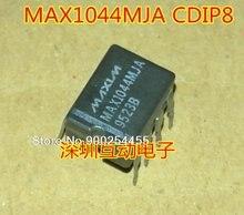 Max1044mja cdip8