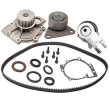 Motor Zahnriemen & Wasser Pumpe Kit Fit für Volvo C70 S40 S60 V40 XC70 Neue