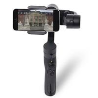 3 Axis Gimbal Smartphone Stabilizer Handheld PK Vimble 2 DJI Osmo 2 Pocket Smooth Q4