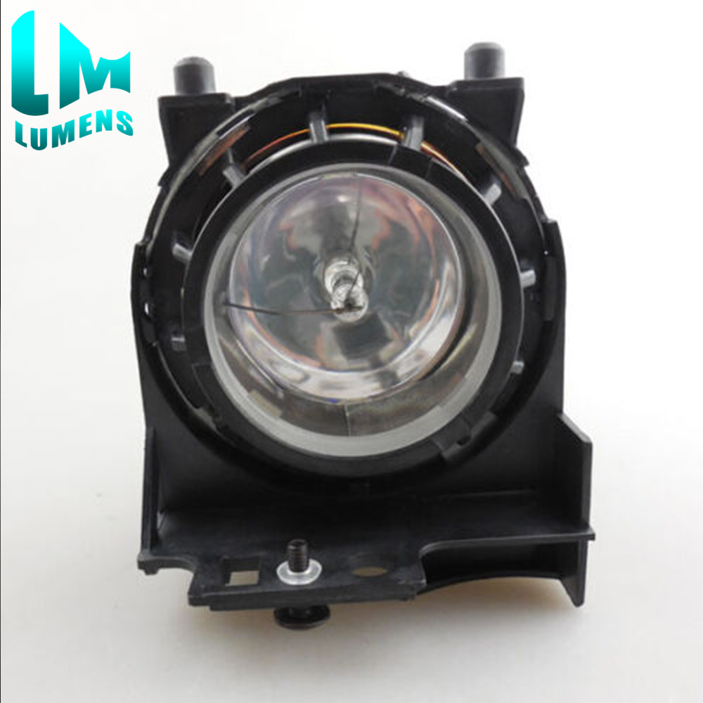 Original Phoenix Projector Lamp Replacement with Housing for Boxlight CD555M-930