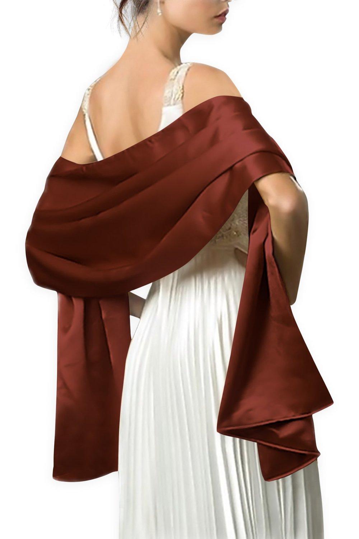 burgundy-wrap-pa0009