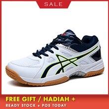 BOUSSAC обувь для волейбола для мужчин и женщин, домашние спортивные кроссовки, кроссовки для бадминтона, Мужской Женский Волейбольный мяч для тренировок, обувь