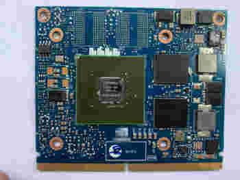 """For iMac 21.5""""  27"""" A1311 A1312 Mid/Late 2011 HD 4670 6750 6770 Upgrade Nvidia K610m GDDR5 1GB Video Graphic Card N15M-Q2-B-A1 1"""