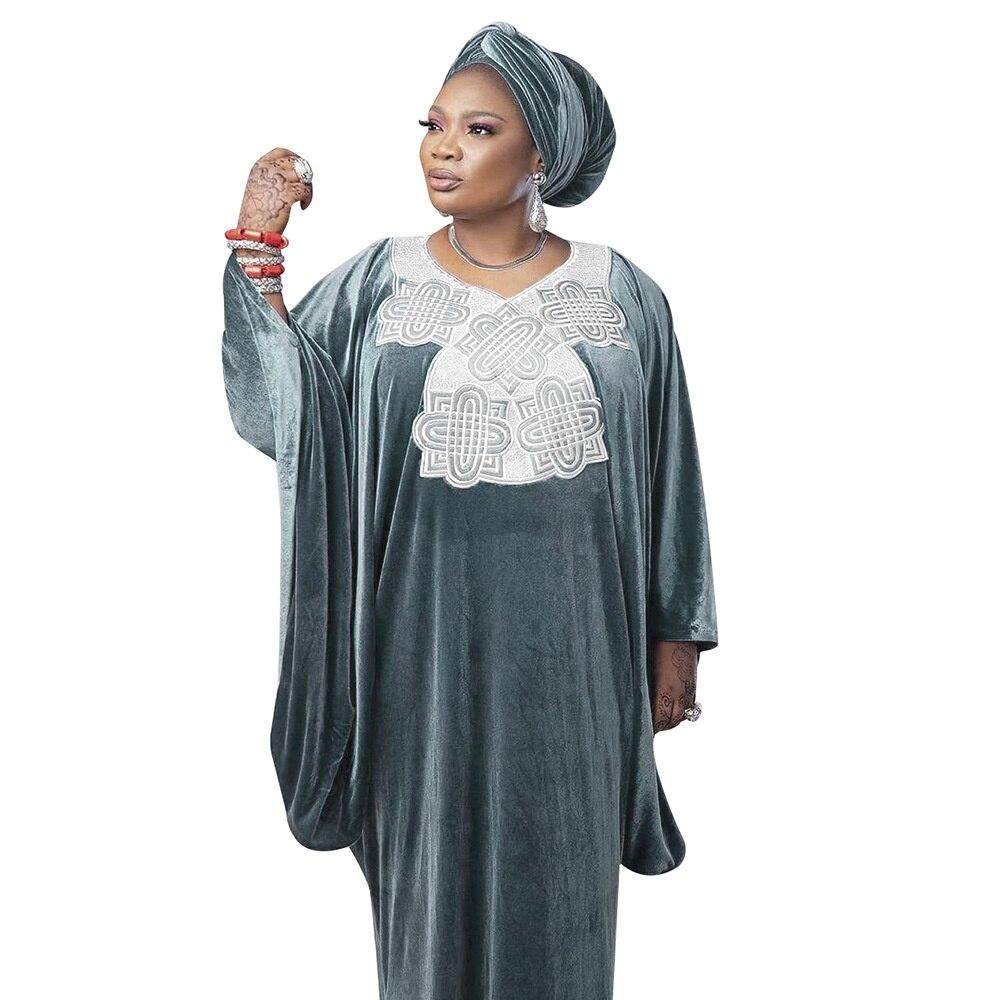 dashiki vestido cardigan árabe islâmico hijab jalabiya
