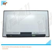 NV156FHM N4H for NV156FHM N52 NV156FHM N4L LP156WFC SPM1 1920x1080 IPS EDP 30pins notebook LCD screen panel matrix