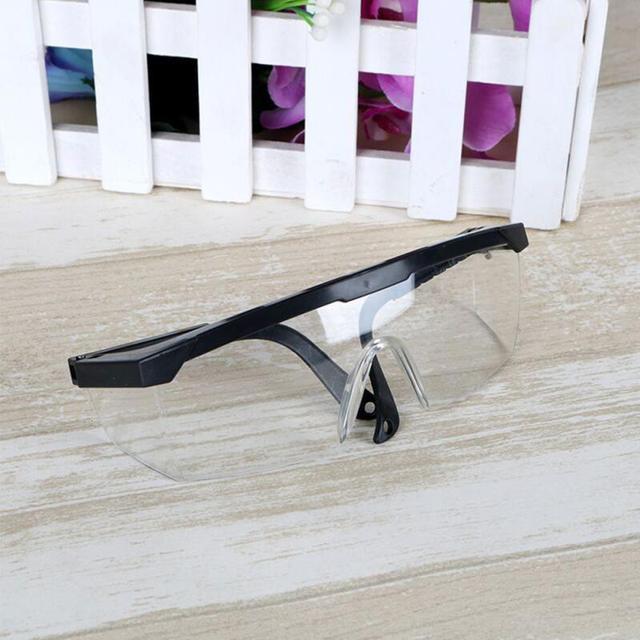 Ao ar livre droglasses glasses óculos dropletsproof transparente ciclismo óculos eyewear impermeável protetor solar óculos motocicletas 1