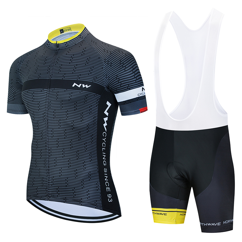 INEOS 2020 new high quality team professional cycling clothing bike summer breathable speed T shirt|Cycling Sets| |  - title=