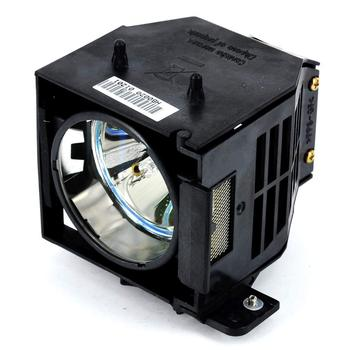 Replacement Lamp ELPLP30/V13H010L30 for EPSON EMP-61 EMP-81 EMP-81+ EMP-821 PowerLite 61p PowerLite 81p PowerLite 821P Projector projector lamp elplp25h v13h010l2h housing for epson emp tw10 powerlite home 10