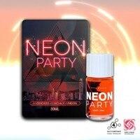 Nieuwe 30 Ml Rs. Lichtgevende Schudden Glow Vertraging Spray Sterker Neon Voor Mannen Vloeistof Langdurige Gay Party Sex Toys