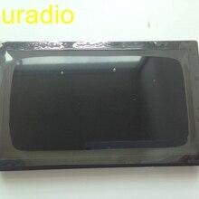 DHL/EMS 5,8 дюймовый дисплей TFD58W22MW TFD58W23MW ЖК-монитор NMP70-9227 для автомобиля CD-навигация gps аудио радио 5 шт./партия