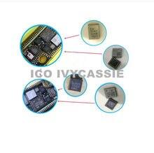 85 sky13765 psm_lb_k au829 tplx1_k 500 dsm44u_k 5941 u_5g_u_w 13768 dsm_hb_k para o iphone xr xsmax amplificador de potência ic placa de sinal