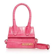 Alligator totes sacos para mulheres 2020 senhoras sacos de mão verão designer moda luxo bagas alta qualidade bolsa feminina e bolsas