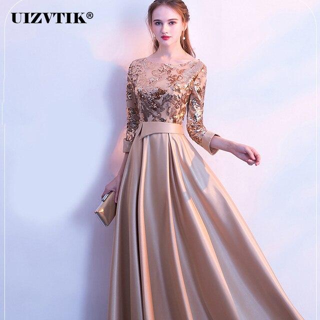 Summer Dress Women 2021 Sexy Elegant Wedding Bridesmaid Formal Long Party Dress Casual Plus Size Slim Ball Gown Maxi Dresses 4XL 1